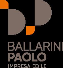Impresa edile Ballarini