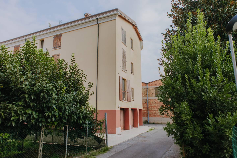 appartamenti residenziali in vendita